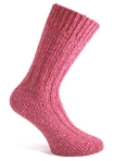 Traditional Wool Sock Code 311