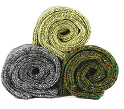 Donegal Socks Ireland